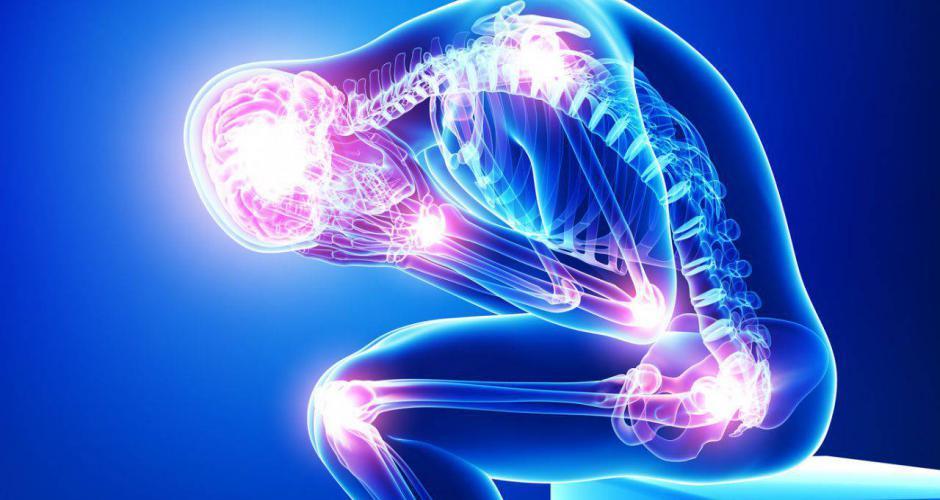 How to Sleep Better With Fibromyalgia