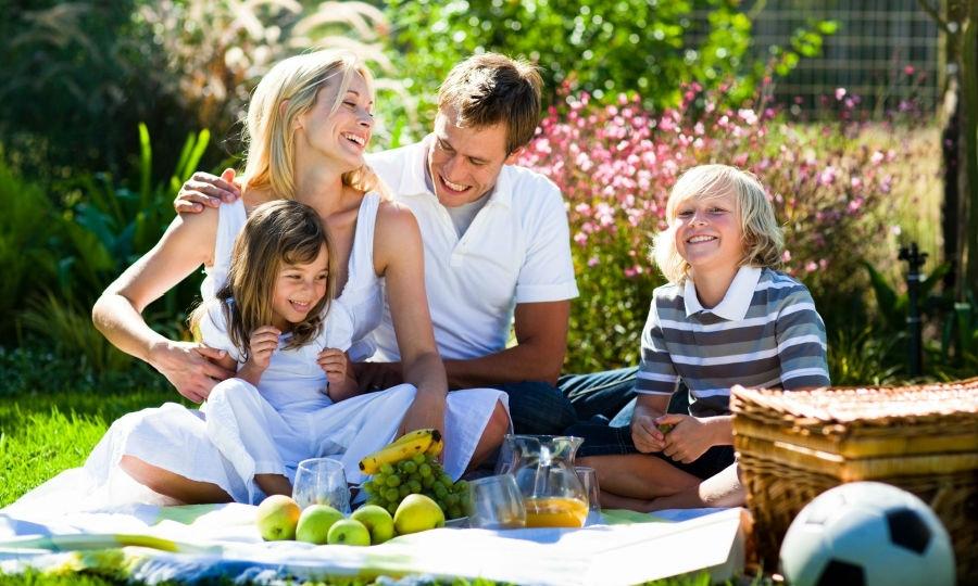 Gardening reduces the risk of stroke