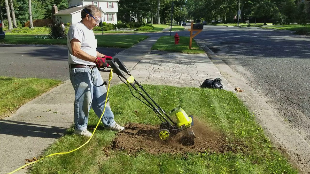 Top 10 Best Electric Tiller for Tractor   Complete Buyer Guide & Review